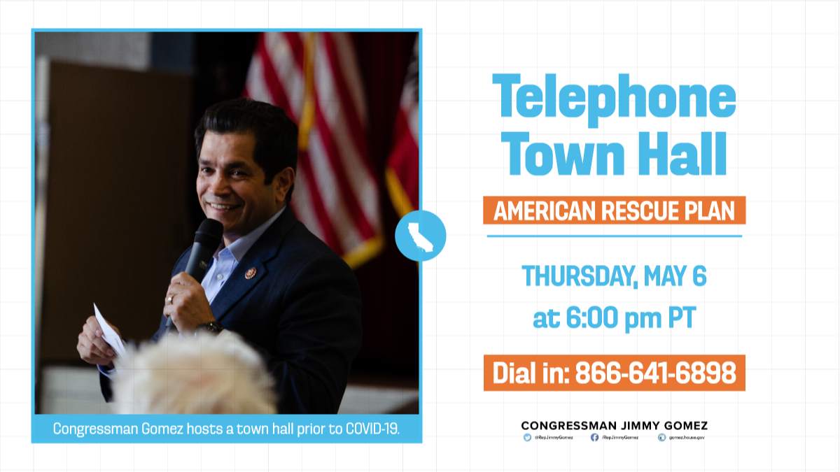 Telephone Town Hall_5.6